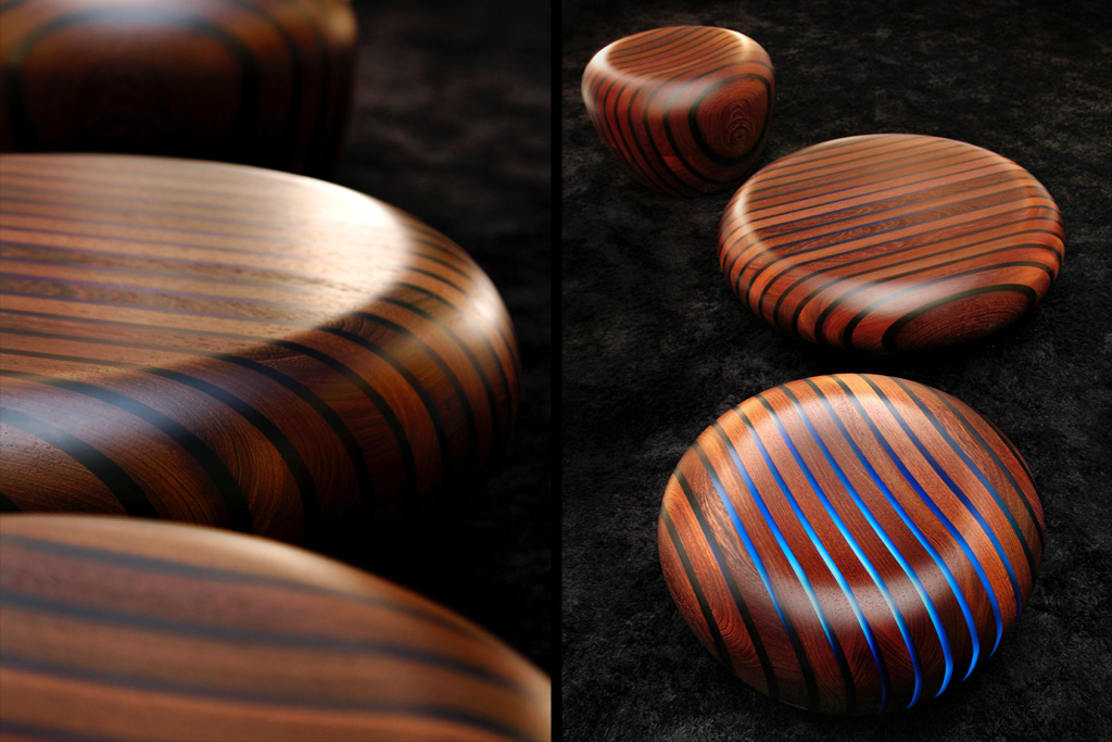Bright Woods Collection-02